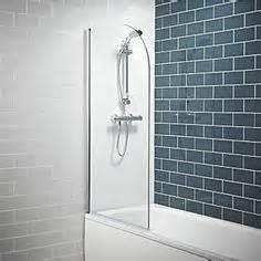 screwfix bath shower screens recessed shelves shower shelves and shelves on