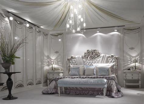 tendaggi di lusso tendaggi di lusso tende di lusso with tendaggi di lusso