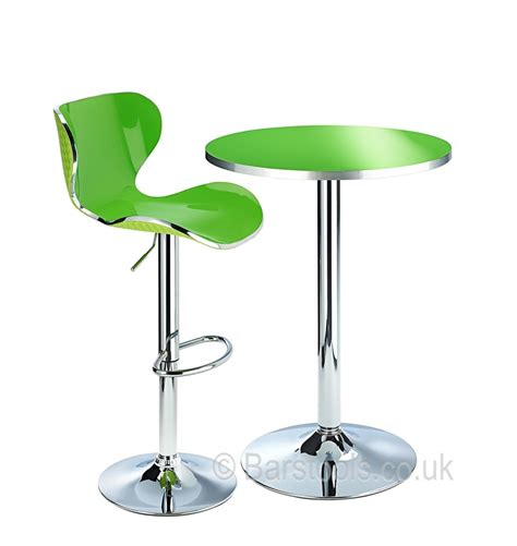 Codex Bar Stool codex bar stool green