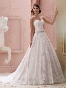 david tutera wedding dresses 115226 suri