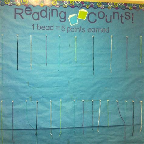 reading counts themes 14 best reading counts images on pinterest reading