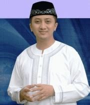 download ceramah yusuf mansur mp3 terbaru 2012 download ceramah ustadz yusuf mansur laron laron terbang