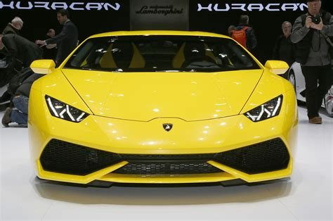 lamborghini front 2015 lamborghini huracan front end photo 2
