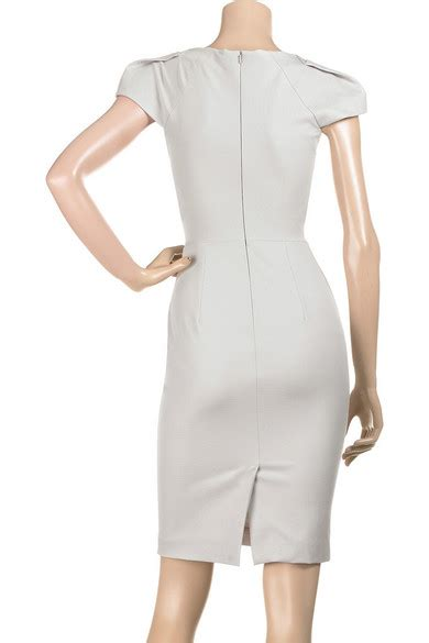 Who Wore Rm By Roland Mourets Moon Dress Better by Rm By Roland Mouret Moon Cocktail Dress Net A Porter