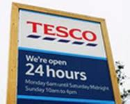 Tesco Discount Codes For February 2018
