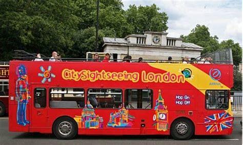 Leeds open-top sightseeing bus to launch   Leeds   The ...