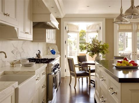 Ivory Kitchen by Ivory Kitchen Cabinets Traditional Kitchen Andrew