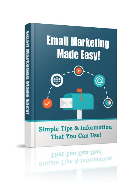 business letters emails made easy 28 business letters and emails made easy simple