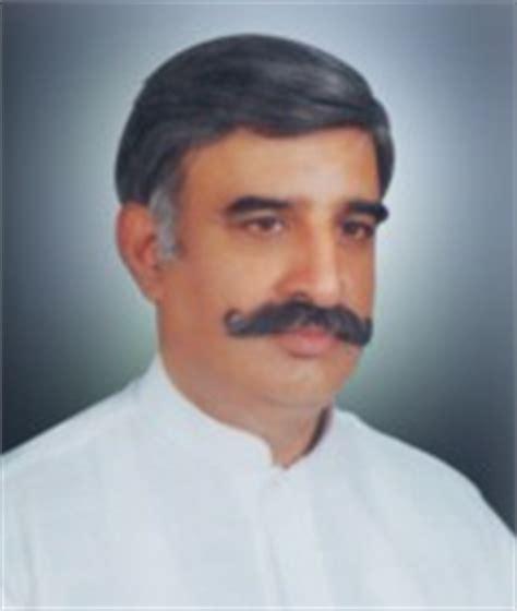 chaudhry muhammad ali biography sher ali khan mpa of pp 18 attock iv