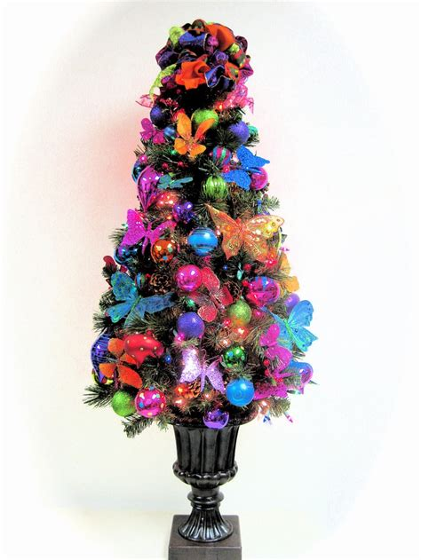 stop and shop xmas trees 45 best custom made to order pieces wreaths centerpieces trees images on