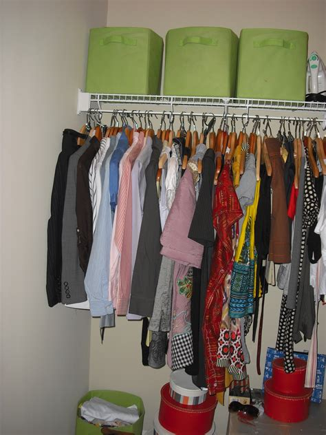 clothing organization closet organization in twin 1 s apartment twins in two