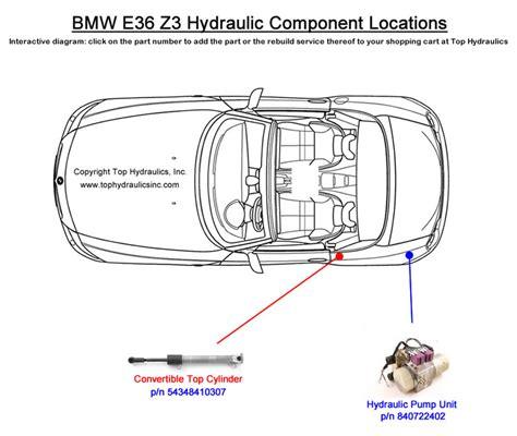 bmw e46 m43 wiring diagram bmw e30 wiring diagrams wiring