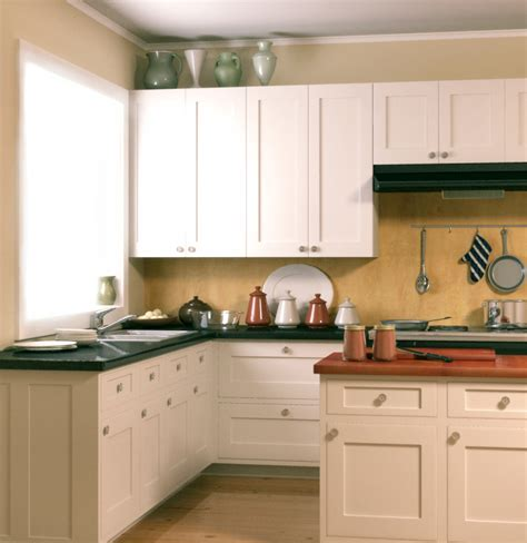 cabinet kitchen design galley kitchen design