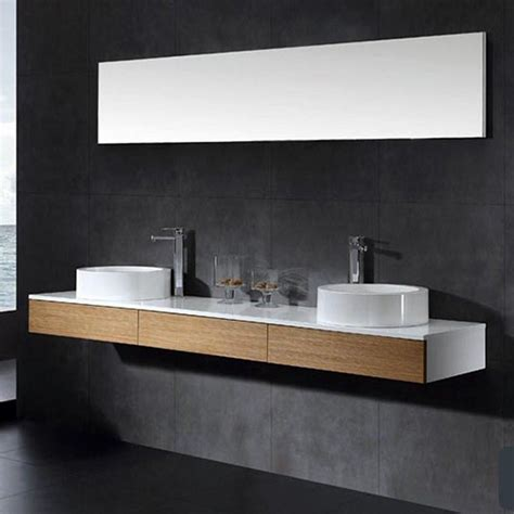 Cheap Bathroom Vanities Melbourne by Discount Bathroom Vanities Melbourne Creative Bathroom