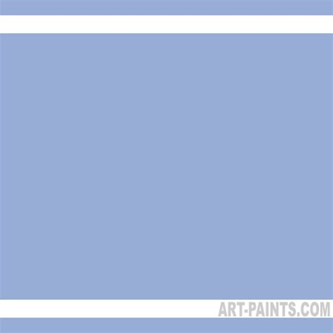 country blue decoart acrylic paints dao41 country blue