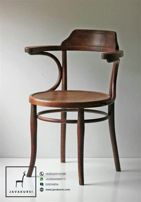 Jual Kursi Cafe Di Pekanbaru Jual Kursi Cafe Makan Retro Klasik Pusat Furniture Kursi Jepara Terbaru Jual Furniture Kursi