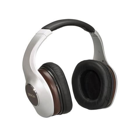 denon ah   ear headphones mch rewards