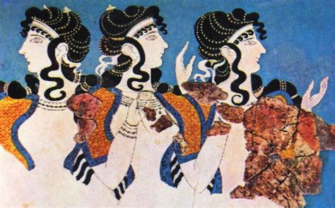 women in the ancient world a brief history of women ancient western world in