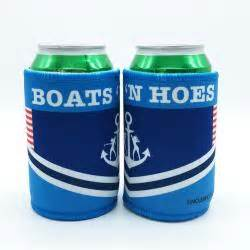 uncle reco boats n hoes stubby holders uncle reco online store