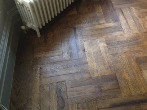 parquet floors parquet wood floors parquet wooden floors