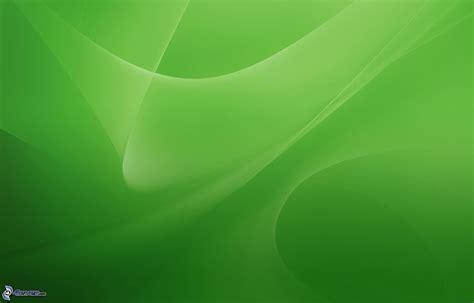 imagenes verdes para niños sfondo verde