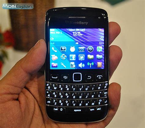reset blackberry curve 9380 curve 9380 new blackberry curve smartphone rachael edwards