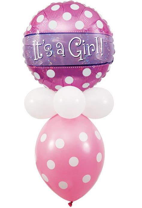 city balloons baby shower city balloons for baby shower www imgkid the