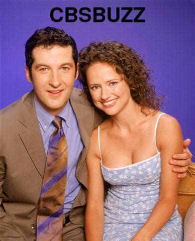 si carino yes dear yes dear anthony clark and jean louisa kelly sitcoms online photo galleries