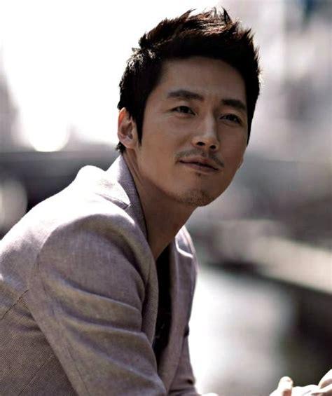 Film Drama Korea Jang Hyuk | jang hyuk movies bio and lists on mubi