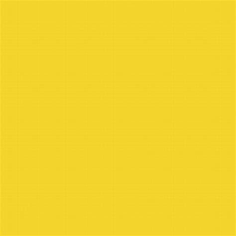 yellow color what s the rgb hex code for filmpro lemon yellow