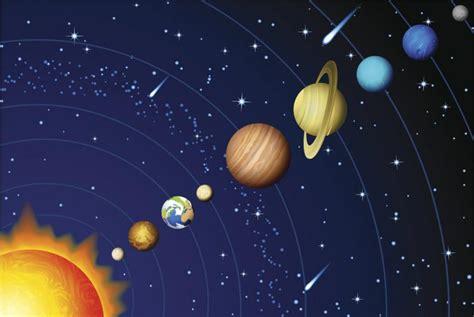 imagenes extrañas de otros planetas plut 243 n 191 por qu 233 dej 243 de ser un planeta batanga