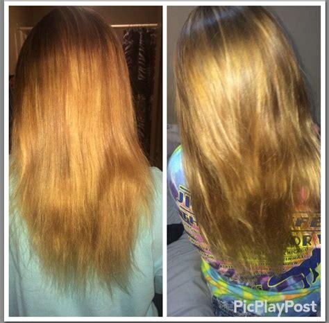 food coloring hair toner best toner for orange brassy hair find your hair