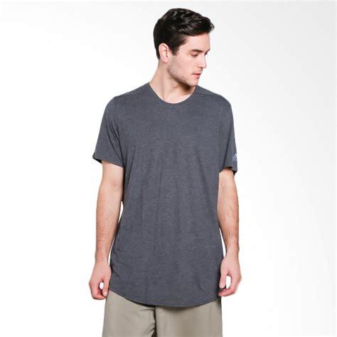 Tshirt Kaos Adidas 02 jual adidas running supernova kaos olahraga
