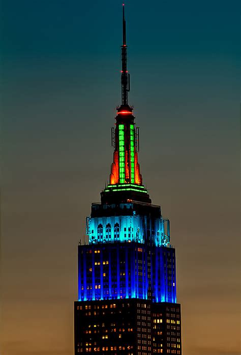 empire state color inga s angle one shutterbug s take on the big apple