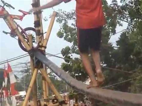 download mp3 darso cipinang download panjat pinang banci dan waria di cipinang timur