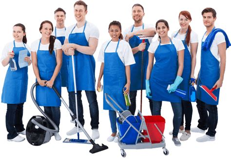 professional house cleaning conveniences of hiring professional house cleaning services original orkopina house