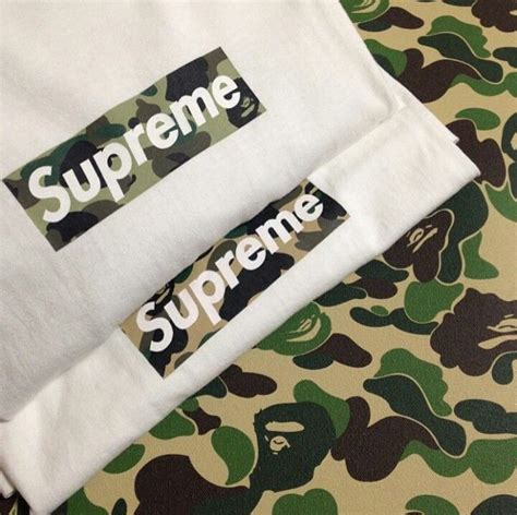supreme clothing prices best 25 supreme shirt ideas on supreme