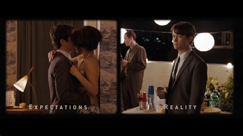 what are the days of summer 500 days of summer 500 days of summer wallpaper 32587365 fanpop