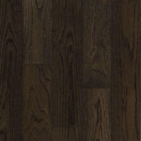 Hardwood Floors: Armstrong Hardwood Flooring   Prime