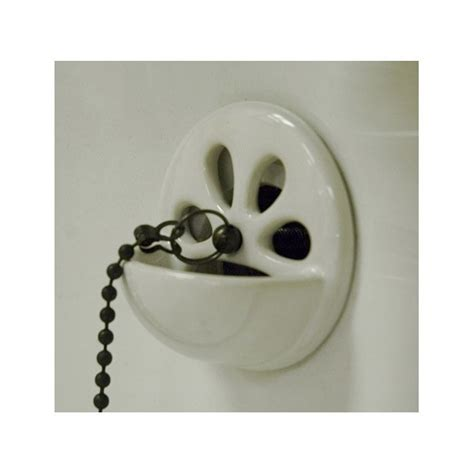 bathtub overflow stopper strom plumbing porcelain overflow cover stopper keeper