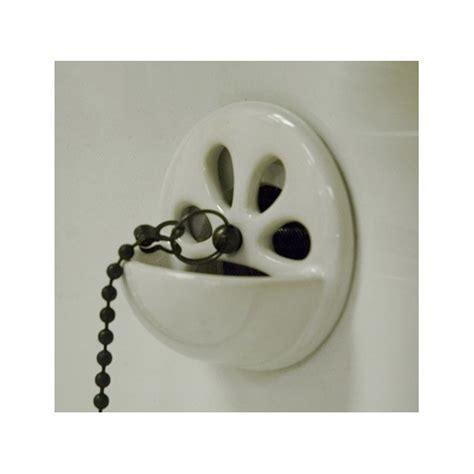 overflow drain cover for bathtub strom plumbing porcelain overflow cover stopper keeper