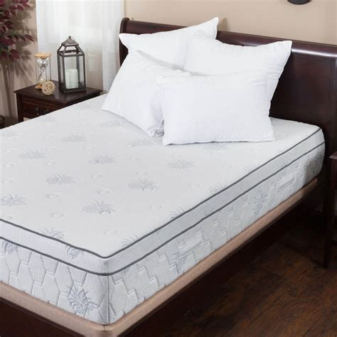 pillow topper for king size bed finding the best king size pillow top mattress king size
