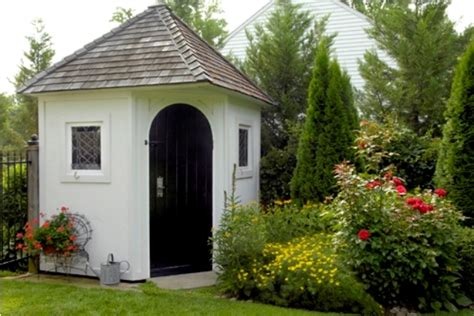 Small Cottage Garden Ideas Beautiful Cottage Garden Wallpaper
