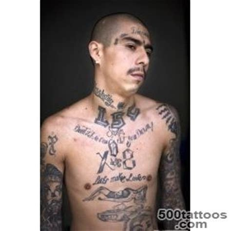 nazi tattoos designs tattoos designs ideas meanings images