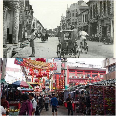 kl a history of kl then and now 30 awesome photos to take you on a nostalgic trip through history