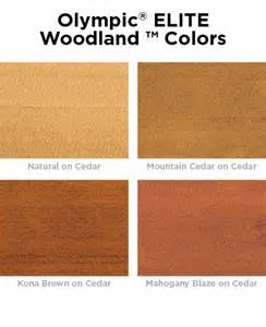 olympic paint colors olympic 174 elite woodland
