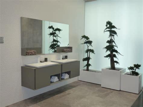 Meuble Salle De Bain Porcelanosa 2397 mobilier salle de bains salledebains docks de clamart