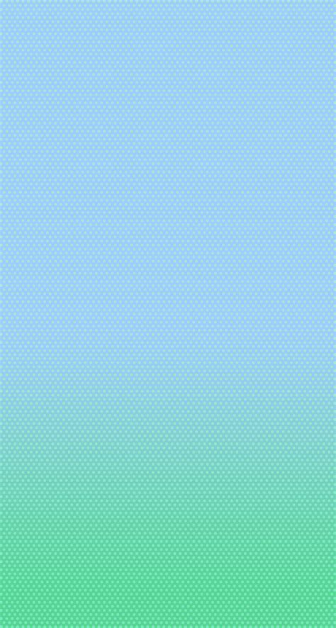 ios 7 default wallpaper iphone 5s official iphone 5c iphone 5s ios 7 wallpapers now
