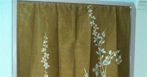 japanese curtain panels 欢迎光临日本娃娃屋 japan taiwan curtains