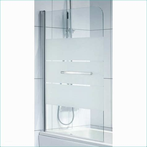 leroy merlin vasca da bagno vasca idromassaggio esterno leroy merlin e prezzi vasche